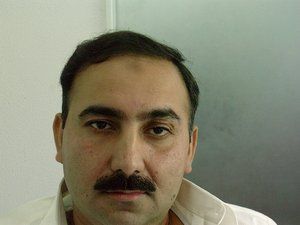Hair Transplant Clinic pakistan