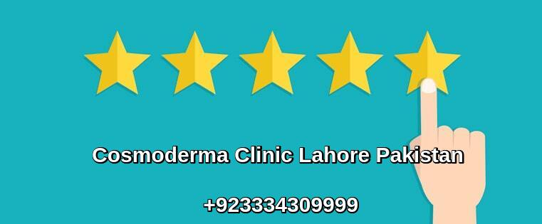 You are currently viewing Hair Restoration review Pakistan